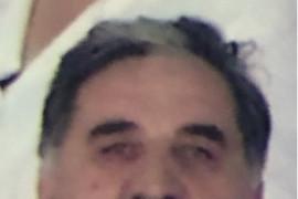 /uploads/images/personal/magomedov-ahmed-abdulmalikovich.jpg